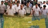 (eMagazine) - 10 cựu quan chức Đồng Tâm trước ngày phúc thẩm