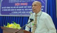 1.000 công ty của Việt kiều ở TP HCM đang làm gì?