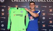 Điều ít biết về thủ môn bom tấn Kepa Arrizabalaga của Chelsea