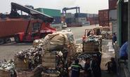 Phế liệu nhập khẩu sẽ còn tăng mạnh