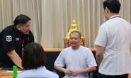 Bị kết án 114 năm, cựu nhà sư đại gia Thái Lan chỉ ở tù 20 năm