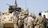 Nga đạt mục đích ở Syria: Vấp phải rào cản Mỹ