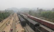 Tiền đâu làm đường sắt tốc độ cao Bắc - Nam?