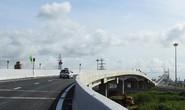 Chờ cú hích từ 2 dự án cao tốc