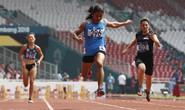 Tiền thưởng thành tích ASIAD 2018: Son Heung-min vô địch