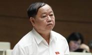 Giám đốc Sở KH-CN Thanh Hóa đột tử khi đi công tác ở TP HCM