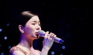 Hai đêm Tình nghệ sĩ quyên góp được gần 1,8 tỉ để giúp Mai Phương, Lê Bình