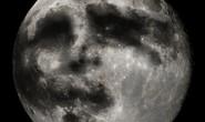 Sự thật về mặt người ẩn hiện trên mặt trăng