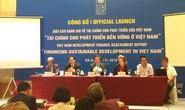 Cạnh tranh thu hút FDI bằng ưu đãi thuế sẽ đưa kinh tế Việt Nam xuống đáy