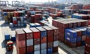 Đấu thương mại với Mỹ, Trung Quốc có thể mất 700.000 việc làm