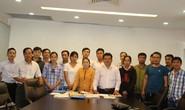 (ĐIỀU TRA) Lao động Việt kêu cứu từ đất khách (*): Cơ quan chức năng nói gì?