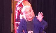 Dì ghẻ Hồng Sáp tái ngộ Tấm Cám dù đã 81 tuổi
