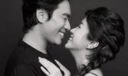 Khán giả sốc khi  Kiều Minh Tuấn- An Nguy nói yêu nhau