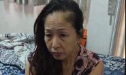 Bà trùm U60 thuê căn hộ cao cấp để cặp kè với người tình