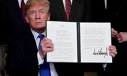 Khắp thế giới cấm cửa đầu tư Trung Quốc