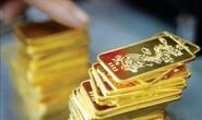 Chồng bị bắt vì vợ tố... trộm 85 cây vàng của nhà mình!
