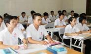 1.595 ứng viên có cơ hội sang Hàn Quốc làm việc