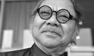 NSND Đoàn Dũng qua đời ở tuổi 80