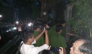 Khởi tố ông Đào Tấn Bằng và 3 cán bộ ở Đà Nẵng liên quan Vũ nhôm