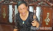 Mẹ thiếu úy uống nhầm ma túy tử vong cầu cứu bộ trưởng Bộ Y tế