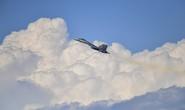 Mỹ nghi Syria bắn nhầm máy bay quân sự Nga