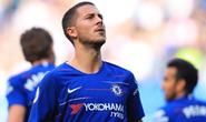 """""""Hazard là cầu thủ tài năng nhất lịch sử Chelsea"""""""