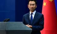 Trung Quốc áp thuế đáp trả Mỹ, ông Trump nổi giận