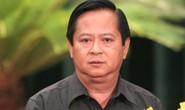 Khởi tố cựu phó chủ tịch TP HCM Nguyễn Hữu Tín do dính tới Vũ nhôm