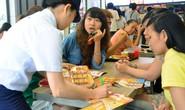 Thức ăn nhanh lỗ bất thường: Khó xác định chuyển giá