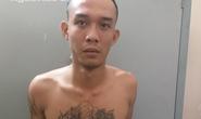 Hai ngày, bắt 2 vụ mua bán ma túy ở Phú Quốc