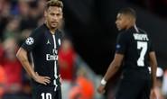 Champions League: Barca chạm trán PSG, Liverpool đối đầu RB Leipzig