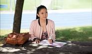 Ấn tượng diễn viên người Việt ở Hollywood