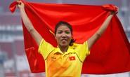Có gì hấp dẫn trong lễ vinh danh các người hùng của thể thao Việt Nam chiều 2-9?