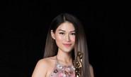 Điện ảnh Việt thắng giải tại LHP châu Á- Thái Bình Dương lần thứ 58-2018