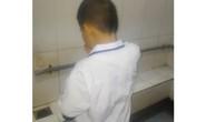 Muôn mặt nhà vệ sinh trường học