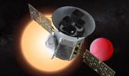 NASA phát hiện một siêu trái đất đang bốc hơi