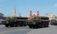 Mỹ trừng phạt Nga, Trung Quốc dính đòn
