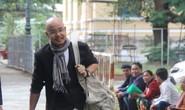 VKS kháng nghị bản án ly hôn của vua cà phê Trung Nguyên