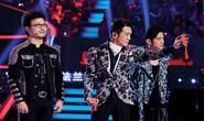 Sau vụ Phạm Băng Băng, Trung Quốc cấm chương trình nước ngoài phát sóng giờ vàng