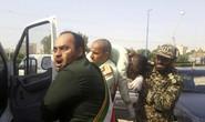 Iran: Xả súng đẫm máu tại lễ diễu binh