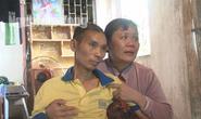Kỳ tích bệnh nhân sống lại trong lúc chuẩn bị mổ tử thi
