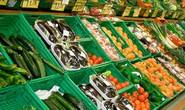 Thị trường hữu cơ Romania bùng nổ