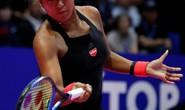 Thể thao nữ và bước đột phá từ Osaka