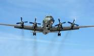 Nga công bố chi tiết từng phút để kể tội Israel dùng Il-20 làm lá chắn