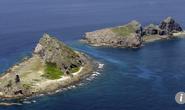 Nhật Bản phát triển bom lướt siêu âm bảo vệ đảo xa