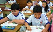 Sách giáo khoa: Độc quyền khép kín!