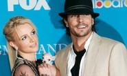 Britney Spears tăng trợ cấp nuôi con cho chồng cũ, chấm dứt cuộc chiến kéo dài