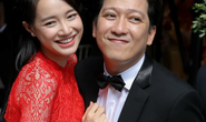 Đám cưới Trường Giang- Nhã Phương thu hút công chúng
