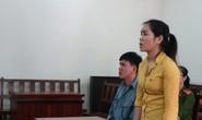 Cặp đôi đưa cả người khuyết tật sang Trung Quốc bán dâm