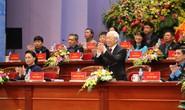 Hoạt động Công đoàn đóng góp vào thành tựu chung của đất nước